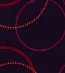 Ткань для штор 31310372 Aymara Casamance