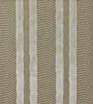 Ткань для штор 31450122 Aymara Casamance