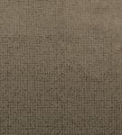 Ткань для штор 35410210 Basalt Casamance