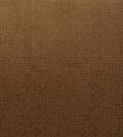 Ткань для штор 35410398 Basalt Casamance