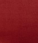 Ткань для штор 35410581 Basalt Casamance