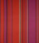 Ткань для штор 35390428 Basalt Casamance