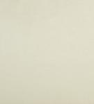 Ткань для штор 35400297 Basalt Casamance
