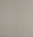 Ткань для штор 35401086 Basalt Casamance