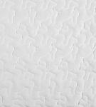 Ткань для штор 35420152 Basalt Casamance