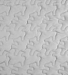 Ткань для штор 35420289 Basalt Casamance