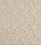 Ткань для штор 35420409 Basalt Casamance