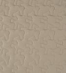 Ткань для штор 35420510 Basalt Casamance