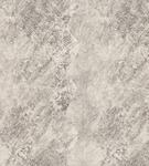 Ткань для штор 36500130 Bassano Casamance