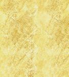 Ткань для штор 36500243 Bassano Casamance