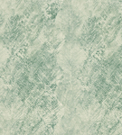 Ткань для штор 36500419 Bassano Casamance
