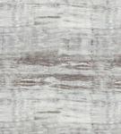 Ткань для штор 36480139 Bassano Casamance
