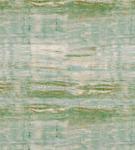 Ткань для штор 36480462 Bassano Casamance