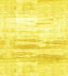 Ткань для штор 36480524 Bassano Casamance
