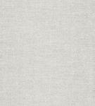 Ткань для штор 36520194 Bassano Casamance