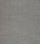 Ткань для штор 36520230 Bassano Casamance