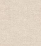 Ткань для штор 36520346 Bassano Casamance
