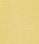 Ткань для штор 36520417 Bassano Casamance