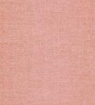 Ткань для штор 36520568 Bassano Casamance