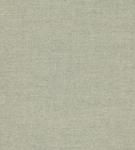 Ткань для штор 36520609 Bassano Casamance