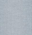 Ткань для штор 36520785 Bassano Casamance