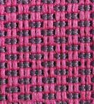 Ткань для штор 32250571 Cala Rossa Casamance