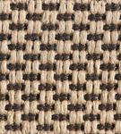 Ткань для штор 32250817 Cala Rossa Casamance