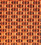 Ткань для штор 32250926 Cala Rossa Casamance