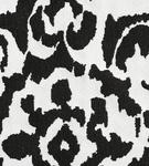 Ткань для штор 32300152 Cala Rossa Casamance