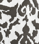 Ткань для штор 32300217 Cala Rossa Casamance