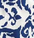 Ткань для штор 32300328 Cala Rossa Casamance