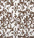 Ткань для штор 32300431 Cala Rossa Casamance