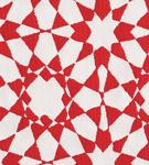 Ткань для штор 32160155 Cala Rossa Casamance