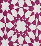 Ткань для штор 32160239 Cala Rossa Casamance