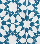 Ткань для штор 32160387 Cala Rossa Casamance