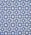 Ткань для штор 32160572 Cala Rossa Casamance