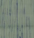 Ткань для штор 37160179 Callisto Casamance