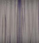 Ткань для штор 37160255 Callisto Casamance