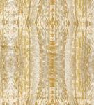 Ткань для штор 37180208 Callisto Casamance