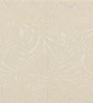 Ткань для штор 37150261 Callisto Casamance