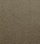 Ткань для штор 36020405 Camara Casamance
