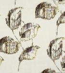 Ткань для штор 35780154 Camara Casamance