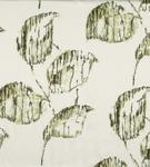 Ткань для штор 35780278 Camara Casamance