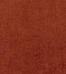 Ткань для штор 36793405 Camelia Casamance