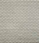 Ткань для штор 35050274 Carrare Casamance