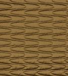 Ткань для штор 35050301 Carrare Casamance