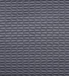 Ткань для штор 35050445 Carrare Casamance