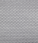 Ткань для штор 35050594 Carrare Casamance
