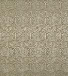 Ткань для штор 35000367 Carrare Casamance