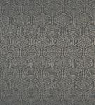 Ткань для штор 35000412 Carrare Casamance
